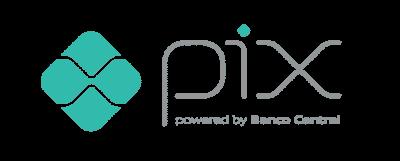 pix-bc-logo-0-1536x1536-1-1024x414
